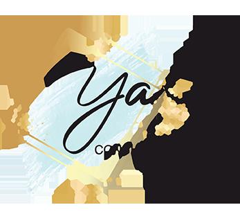 Yasu Consulting